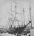Barque Fredonia, from Robert N. Dennis collection of stereoscopic views cropped.jpg