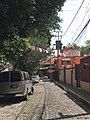 Barrio de San Lucas.jpg