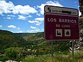 Barrios de Luna - panoramio - mroszewski.jpg