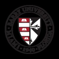 BarryUniversity Seal.png