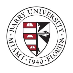 Barry University - BarryUniversity Seal