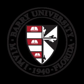 Barry University - BarryUniversity Seal