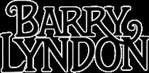 Barry Lyndon movie logo.png