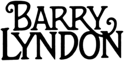 Barry Lyndon movie logo.png