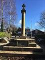 Barton, Bilsborrow & Myerscough War Memorial (2).jpg