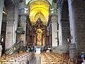 Basílica de San Salvador de Rennes.JPG