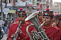 Basantapur Kathmandu Nepal (12) (5118995389).jpg