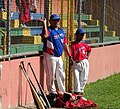 Baseball Players Limon Costa Rica.jpg
