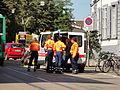 Basel 2012-09-16 Batch (95).JPG