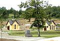 BasilicaLutina12Slovakia31.JPG