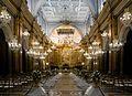 Basilica dei Santi Giovanni e Paolo al Celio - Interior.jpg