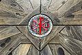 Basilica of the Annunciation Nazareth 290314 06.jpg