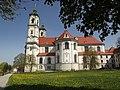 Basilika Ottobeuren - panoramio (1524).jpg