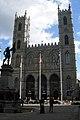 Basilique Notre-Dame de Montréal - panoramio.jpg