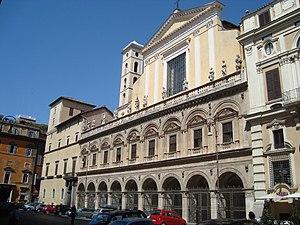 Basilique des Saints-Apôtres.JPG