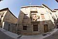 Bastida - Hirigune historikoa - Mayor 12 -70.jpg