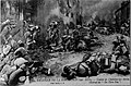 Bataille de la marne chatillon sur morin 05252.jpg