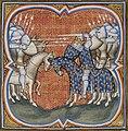 Bataille entre Francs et Saxons.jpg