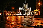 Bath-Abbey02.jpg