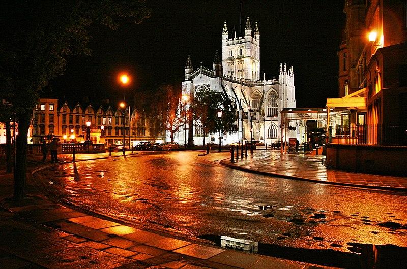 Datei:Bath-Abbey02.jpg