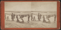 Bathing scene, from Robert N. Dennis collection of stereoscopic views 13.png