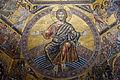 Battistero di San Giovanni mosaics n14.jpg