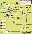 Category:Maps of the Napoleonic Wars - Wikimedia Commons