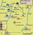 Battle of Abensberg 1809.JPG