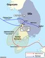 Battle of Baekgang.png