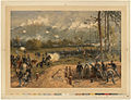 Battle of Kenesaw Mountain by Boston Public Library.jpg