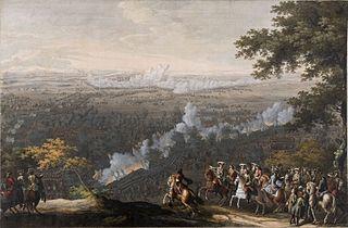 1708 Year