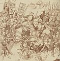Battle of Shrewsbury 1403 01981.jpg