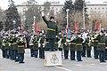 Battle of Stalingrad Victory Parade 07.jpg
