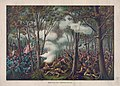 Battle of Tippecanoe LCCN2003656861.jpg