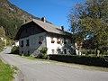 Bauernhaus in Geralmoos.JPG