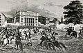Baur en Ville 1839 Züriputsch.jpeg