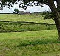 Baxter House - panoramio.jpg