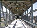 Bayshore Station 3221 09.JPG