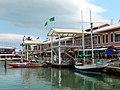 Bayside Marketplace - panoramio (2).jpg