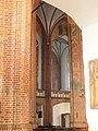 Bazylika konkatedralna Wniebowzięcia Najświętszej Maryi Panny w Kołobrzegu DSCF9237.jpg