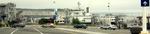Bc rueckreise 004 swarts bay autos fahren auf faehre a.png