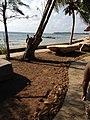 Beach Dream Resort - panoramio.jpg