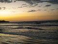 Beach Tamarindo, Costa Rica.jpg