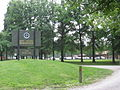 Beard Scout Reservation Miamiville OH USA.JPG