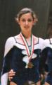 Beatriz Nogales 01.png