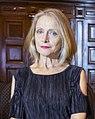 Beatriz Spelzini en 2020.jpg