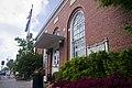 Beaufort City Hall (4881788731).jpg