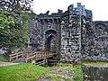Beaumaris castle - panoramio - Tanya Dedyukhina (1).jpg