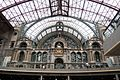 Beautiful Antwerp train station (25399580611).jpg