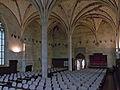 Bebenhausen-Kloster102392.jpg